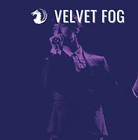 Velvet Fog #001.png