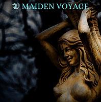 Maiden Voyage FDM #001.jpg