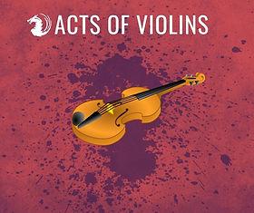 Acts of Violence FDM.jpg