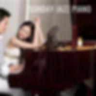 Sunday Jazz Piano #spotify-min.jpg