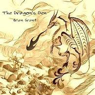 Dragon's Den Cover 01.jpg