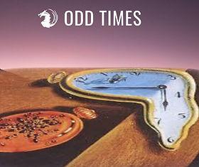 Odd Times FDM #001.jpg