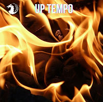 Up Tempo Playlist (FDM).jpg