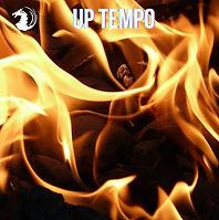 Up Tempo Playlist (FDM).jpg