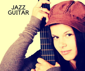 Jazz Guitar - No Label.jpg