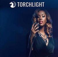 Torchlight #001 - FDM.jpg