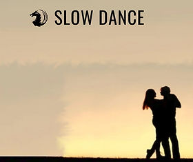 Slow Dance FDM #001.jpg