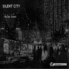 Silent City Cover.-watermark LG.jpg