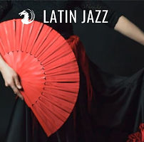 Latin Jazz Version #1.jpg