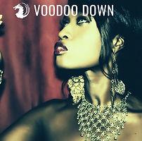 Voodoo Down #001 FDM.jpg
