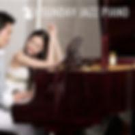 Sunday Jazz Piano FDM #001y.jpg