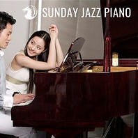 Sunday Jazz Piano FDM #001y.jpg