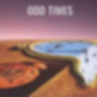Odd Times No Logo.jpg