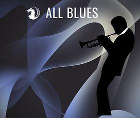 All Blues - FDM #001.jpg
