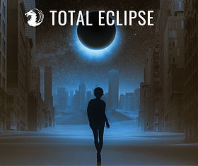 Total Eclipse.jpg