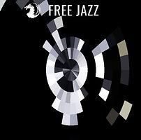 Free Jazz FDM #001.jpg