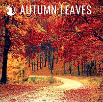 Autumn Leaves FDM #001.jpg