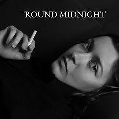 Round Midnight No Logo-min.jpg