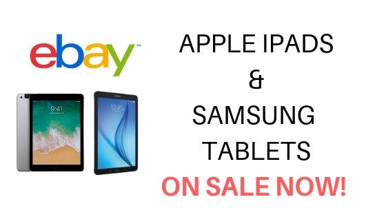 Apple and Ipad Tablets.jpg