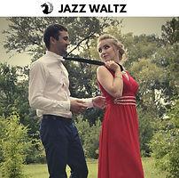 Jazz Waltz FDM #001.jpg