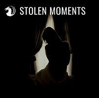 Stolen Moments FDM #001.jpg