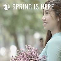 Spring Is Here #002 FDM.jpg