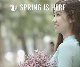 Spring Is Here #002 FDM.jpg
