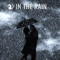 In the Rain - FDM Symbol #001.jpg