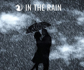 In the Rain - FDM Symbol #001.jpg