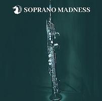 Soprano Madness #001 FDM Logo.jpg