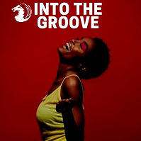 Into the Groove FDM #001.jpg