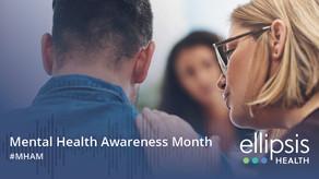 Reducing Behavioral Health Stigma with Digital Health Tools