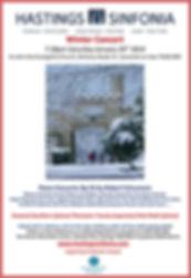 Winter Poster 2019  inc SMH (1).jpg