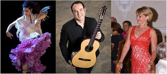 Soloists Fiesta concert.jpg