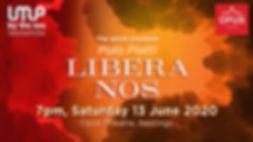 social-media-card-Libera-Nos (1).jpg