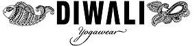 diwali_logo_header_sw.jpg