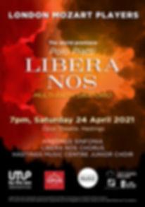 libera-nos-new-cover (1).jpg