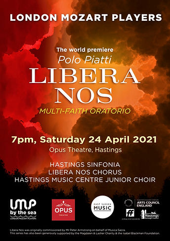 libera-nos-new-cover (1).jpg