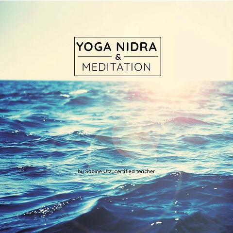 Yoganidra_CD_cover.jpg