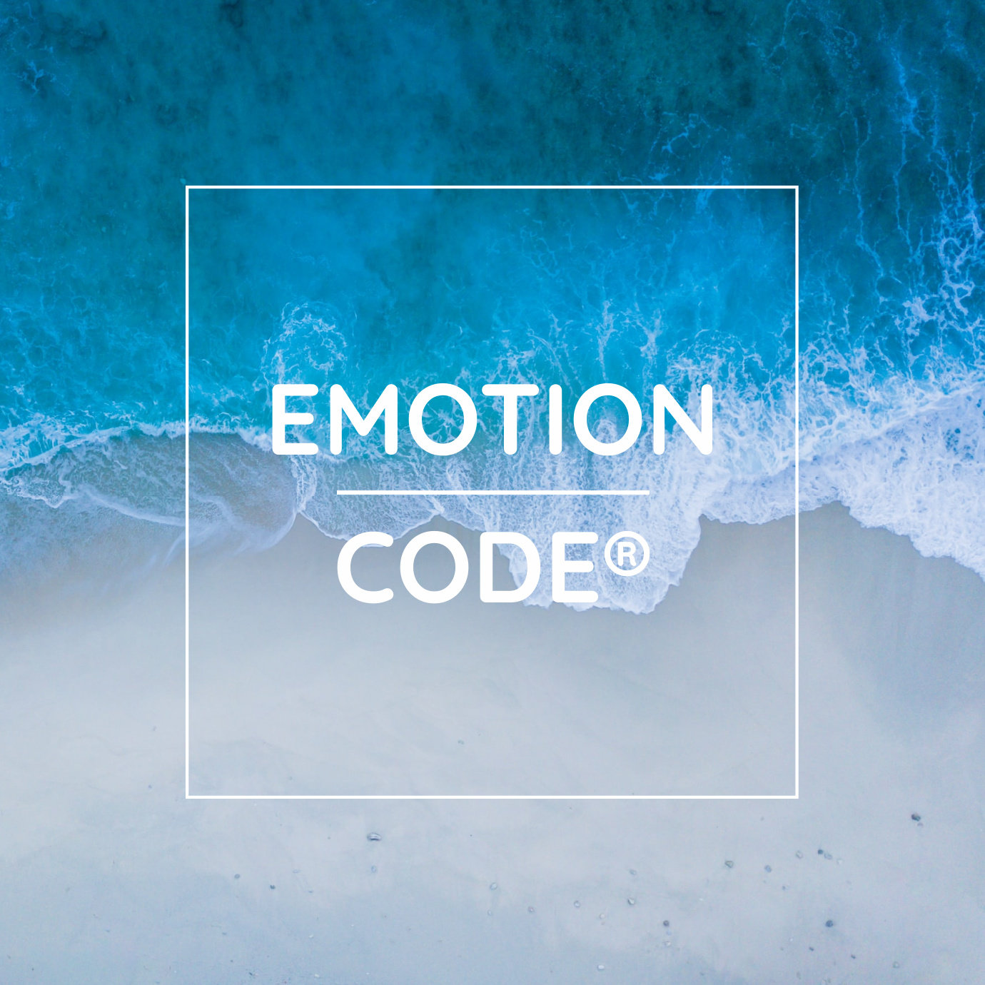 The Emotion Code®