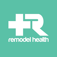 Remodel Logo.png