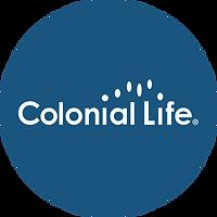 ColLife Logo.png