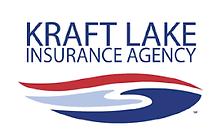 Kraft Lake Logo.png