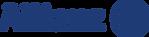 AZ_Logo_positive_RGB1.png