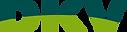 DKV_(Versicherung)_logo.svg.png