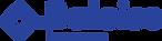 Baloise-Insurance-transparant-background