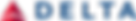 1280px-Delta_logo.png
