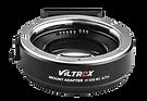 Viltrox-EF-EOS-M2-800x550.png