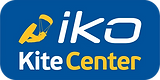 iko-center.png