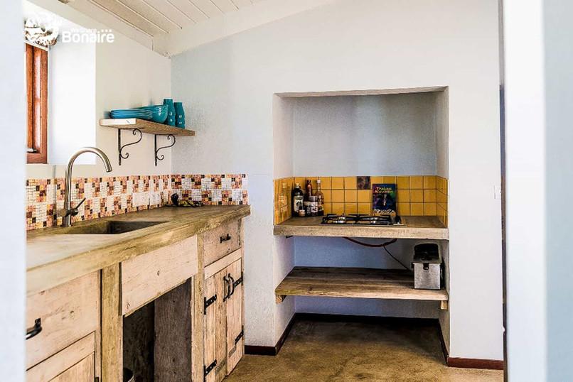kitchen prikichi